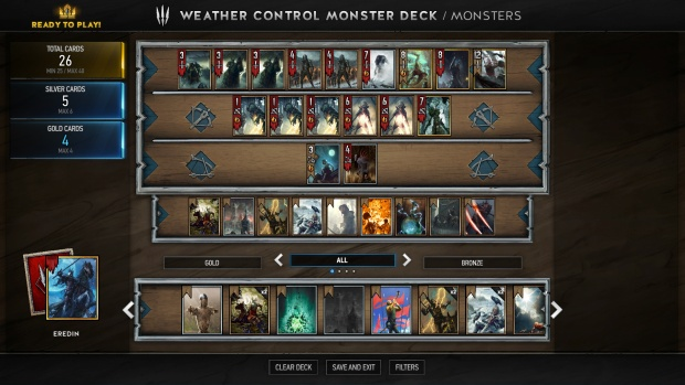 Advanced-Monsters-Weather-Deck-Gwent-Guide.jpg
