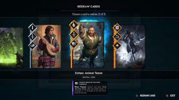Gwent-card-game-1024x576.jpeg