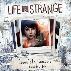 life-is-strange-201513012149_1