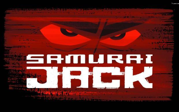 samurai-jack.jpg