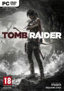 tomb_raider_9-2126304