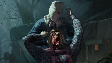 Outlast-2-Gameplay-1