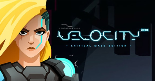 badland-games-signs-deal-with-futurlab-to-publish-award-winning-game-velocity-2x-header.jpg