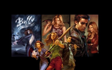 Free-Buffy-The-Vampire-Slayer-Image