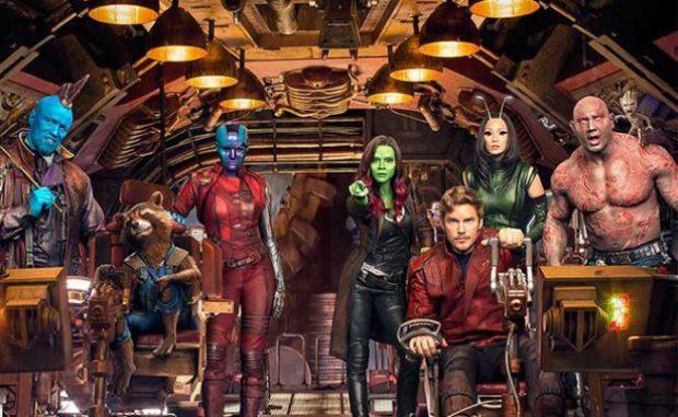 guardianes-de-la-galaxia-615x378.jpg