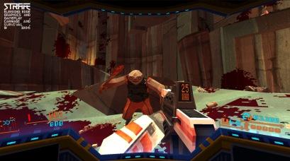 STRAFE-Oculus-Rift-game-2