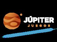 GY7-hex-jupiter-1
