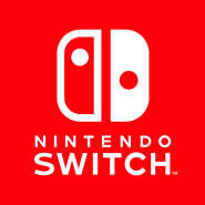 Nintendo_Switch_logo,_square