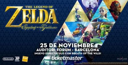 Zelda-Barcelona-fhac_web