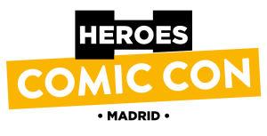 heroescomicconmadrid02-2018