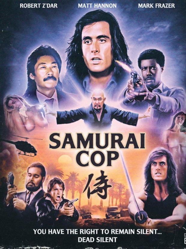 samurai_cop-362787383-large