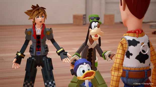 kingdom_hearts_3-3783597
