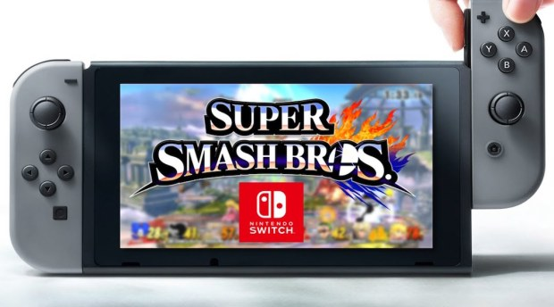 super-smash-bros-switch-playable-e3-2018