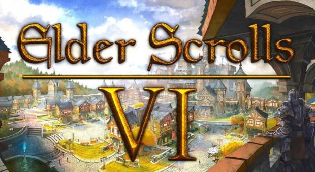 ultimas-noticias-de-the-elder-scrolls-6-rumores-y-novedades-134153-1