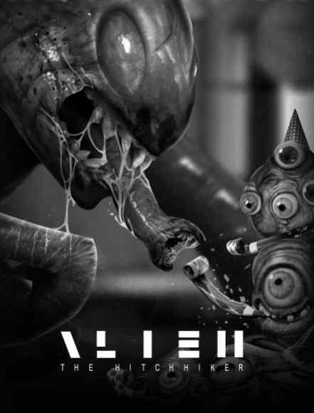 Alien_Cover-ConvertImage