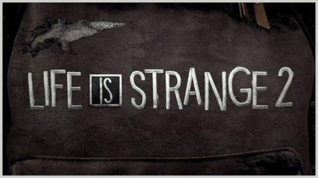 life-is-strange-790x444