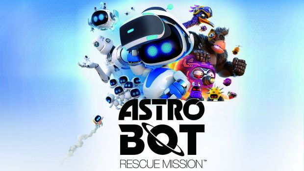 psvr-2-year-two-anniversary-sony-playstation-virtual-reality-sale-astro-bot-rescue-mission-free-demo-re_feature